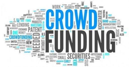 La Cemac pourrait lever 20 milliards FCFA à l'horizon 2025, via le crowdfunding (BEAC)