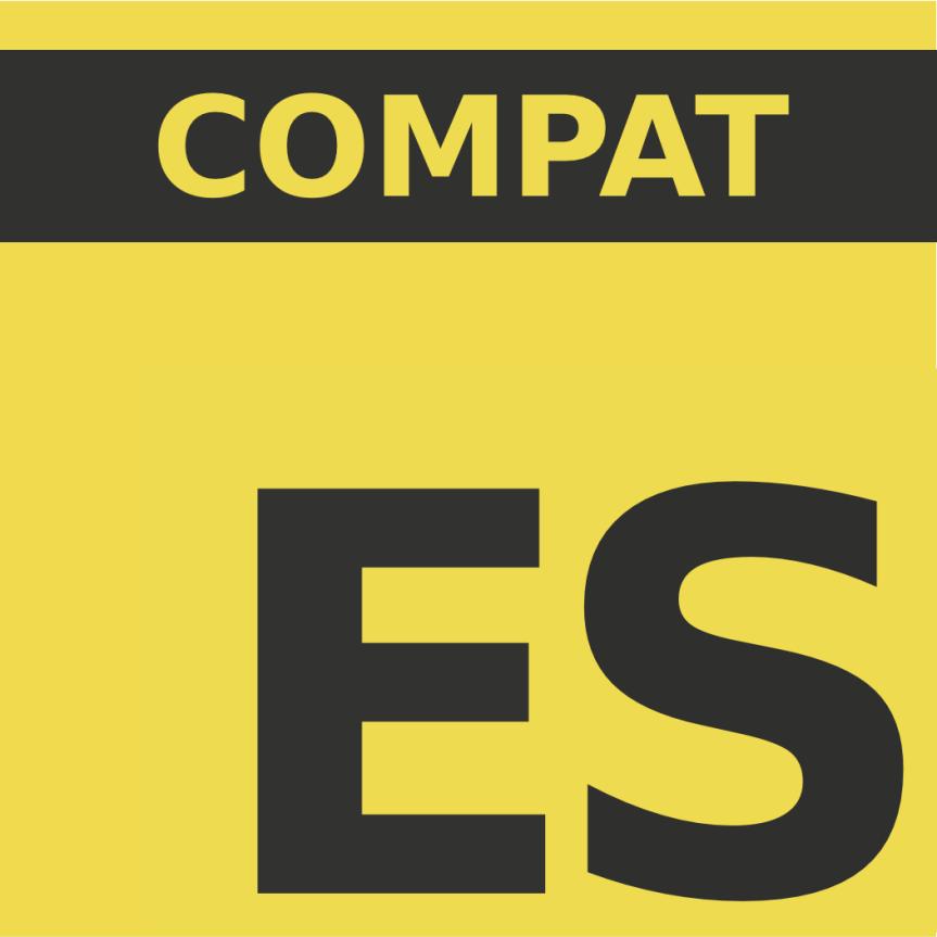 JS compat